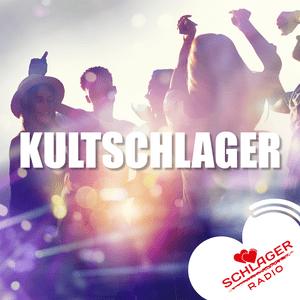 Radio Schlager Radio Kultschlager