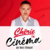 Chérie FM Cinéma