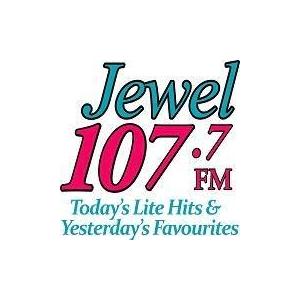 Jewel 107.7 FM