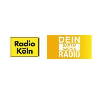 Radio Radio Köln - Dein Weihnachts Radio