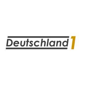 Radio deutschland1