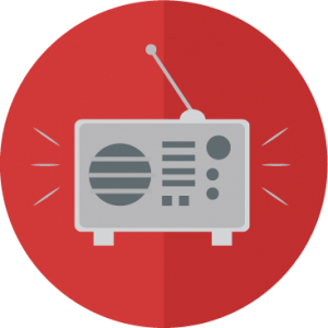 Radio Tune3ree Radio