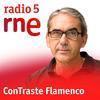ConTraste Flamenco