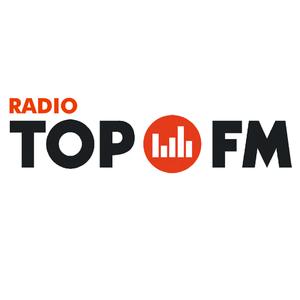 Radio Radio TOP FM - Region OST