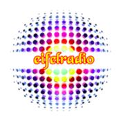 Radio Eifelradio
