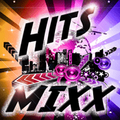 Radio The Hits MIXX