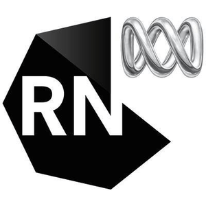 Radio ABC Radio National Melbourne