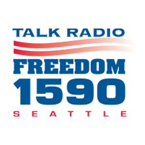 Radio KLFE - TALK RADIO FREEDOM 1590 AM