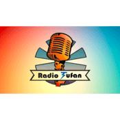 Radio Radio Tufan