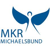 Radio MKR - Münchner Kirchenradio