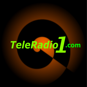 Radio TeleRadio1