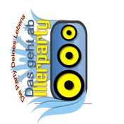 Radio illerparty
