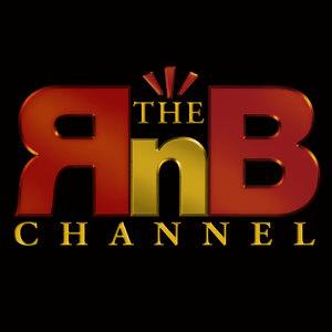 Radio The RnB Channel