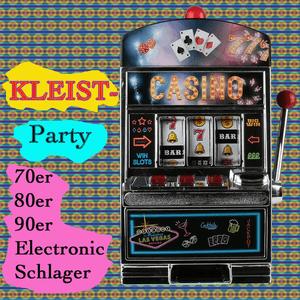 Radio Kleist Casino