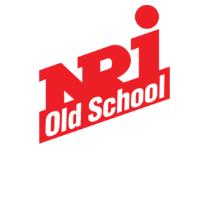 Radio NRJ OLD SCHOOL