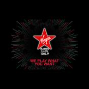 Radio Virgin Radio Oman