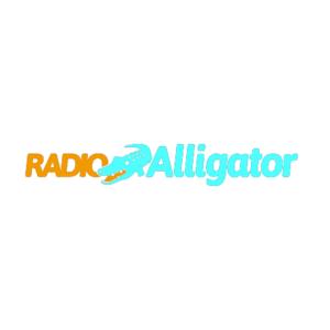 Radio Radio Alligator