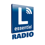 Radio L'essentiel Radio