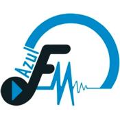 Radio Azul FM 98.4 & 98.6