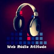 Radio Web Radio Atitude Sobral