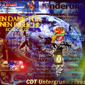 untergrund-freestyle