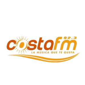 Radio Costa FM 92.3