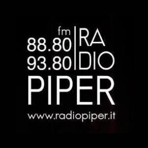 Radio Piper