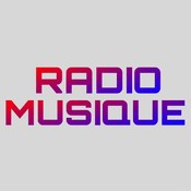 Radio RADIO MUSIQUE Officiel