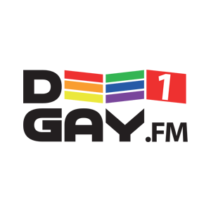 Deegay.FM Pop & Dance