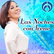 Podcast Las Noches con Irene