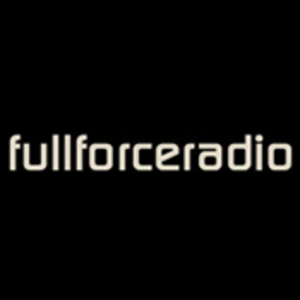 Radio Full Force Radio