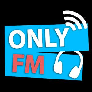Radio OnlyFM