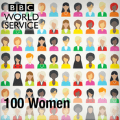 Podcast 100 Women