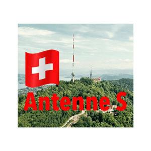 Radio antennes