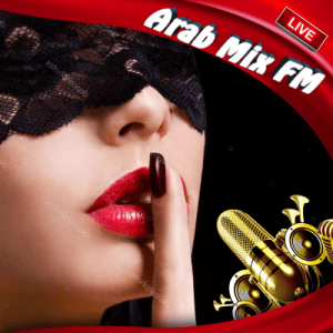 Radio Arab Mix FM