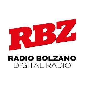 RBZ Radio Bolzano