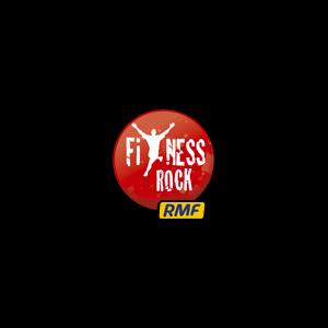 Radio RMF Fitness Rock