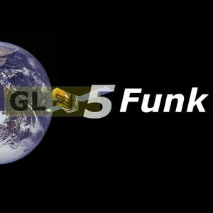 Radio gl5funk