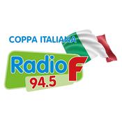Radio Radio F 94.5 - Coppa Italiana Italo Hits