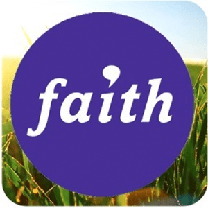 Radio KDNI - Faith Radio 90.5 FM
