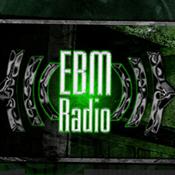 Radio EBM Radio