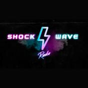 Radio Shock Wave Radio