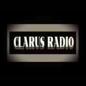 Radio Clarus Radio
