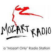 Radio Mozart Radio