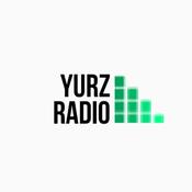 Radio Yurz radio