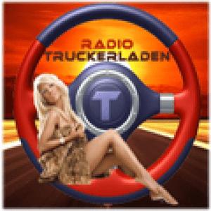 Radio truckerladen