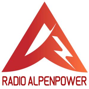 alpenpower