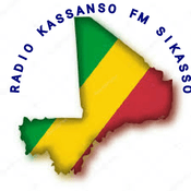 Radio RADIO KASSANSO FM SIKASSO