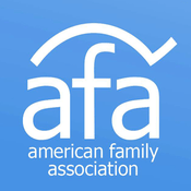 Radio WAAE - American Family Radio 91.9 FM
