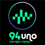 Radio 94UNO